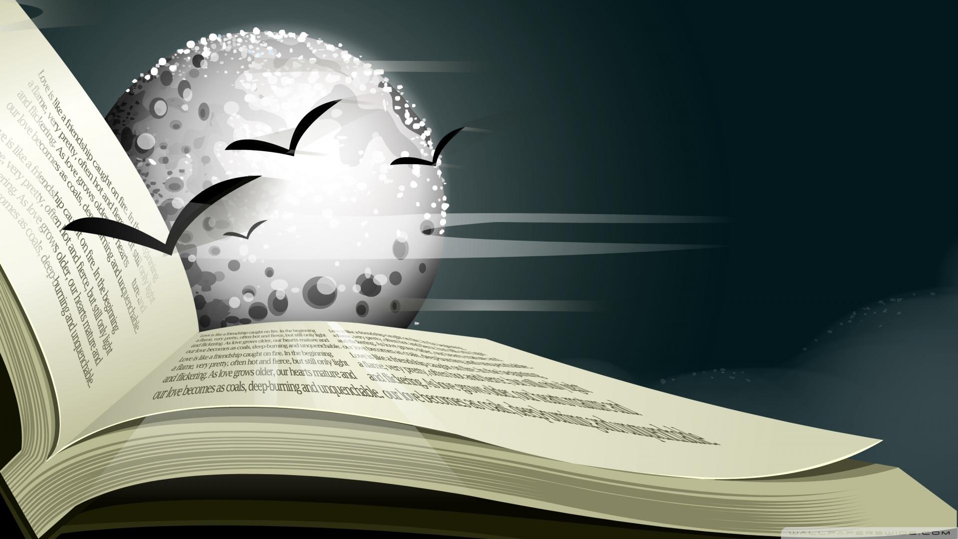 Last Publications